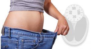 Do weight loss spells work?
