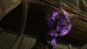 Enchanting spells Skyrim