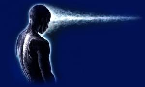 How to get telekinesis powers fast