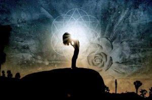 Love healing spell