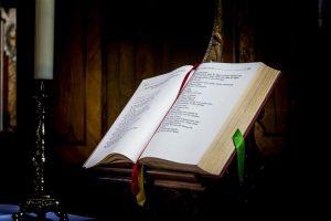 Resurrection spells 5e