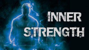 Spell for inner strength