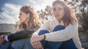 Things that break friendships