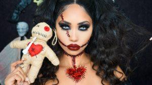 voodoo beauty spells