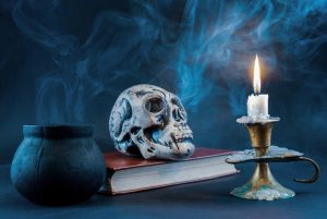 Debunking the myths about witchcraft