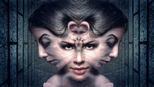 What are real illusion spells