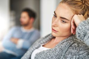 Why relationships are hard to maintain