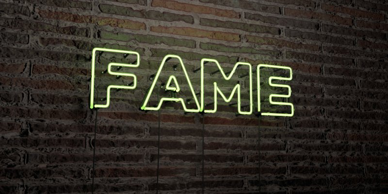 fame spells