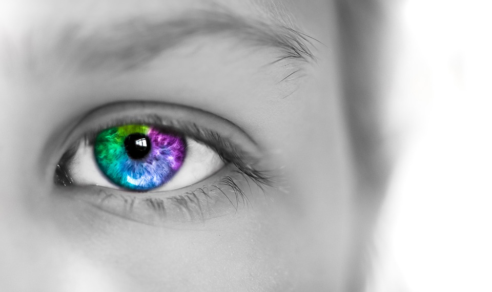 eye color spell that really works